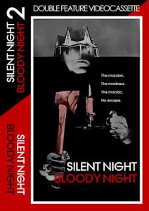 retrosp-silentnight2vhs